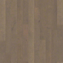 "Anderson Valiente 5"" x 3/8"" Engineered Kupay Passage Premium (34.00 sq.ft/ctn)"