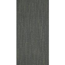 "Shaw Fringe Tile Poetic 24"" x 24"" Premium(48 sq ft/ctn)"