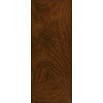 Armstrong Luxe Plank Best English Walnut Port Wine LVT Premium(24 sq ft/ctn)