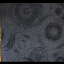 "Shaw Nylon Carpet Tile Raindrops 36"" x 36"" Premium(9 sq ft/ctn)"