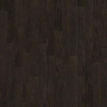 "Shaw Merrimac Plank  LVT Raisin Hickory  4"""