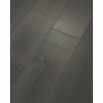 "Shaw Grand Central Maple 7"" x 1/2"" Engineered Click Maple Manhattan Utility (22.22 sq ft/ctn)"