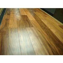 Patagonian Rosewood Torowood Solid Natural Clear