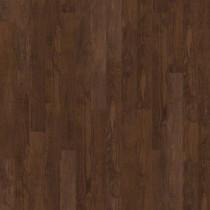 "Shaw Merrimac Plank  LVT Russett Hickory  4"""