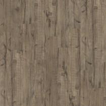 "Shaw Easy Street Plank LVT Sagebrush  6""(16 sq ft/ ctn)"