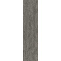 Shaw Resurface Carpet Tile Basalt