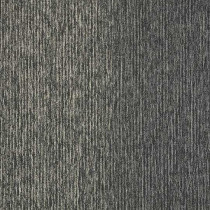 Shaw Step Carpet Tile - Ivory Heather