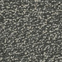 "Pentz Prismatic Modular Carpet Tile Showy 24"" x 24"" Premium (72 sq ft/ctn)"