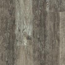 """Shaw Endura Plank LVT Smoky Oak 7"""" (18.68 sq ft/ ctn)"""