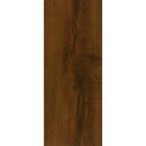 Armstrong Luxe Plank Better Peruvian Walnut Spiced Tea LVT Premium(28 sq ft/ctn)