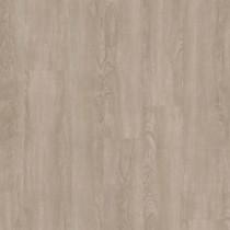 "Mohawk Stanfield LVT Click-Lock Premium Stone Grey 6""(30.35 sq ft/ ctn)"
