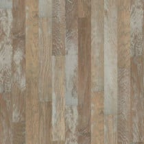 "Shaw Provincetown 4.80"" x 3/8"" Engineered Click Hickory Hyannis Premium(31.29 sq ft/ctn)"