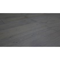 "Infinity Northern Oak Solid 5"" x 3/4"" Edison Oak Premium(19.37 sq ft/ctn)"