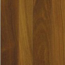Brazilian Teak Torowood Solid Natural Clear
