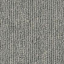 """Pentz Fast Break Modular Carpet Tile Three Pointer 24"""" x 24"""" Premium (72 sq ft/ctn)"""