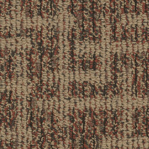 "Pentz Integrity Modular Carpet Tile Trust 24"" x 24"" Premium (72 sq ft/ctn)"