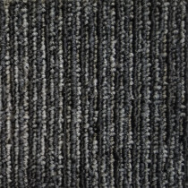 "Aladdin Commercial Breaking News Carpet Tile Total Access 24"" x 24"" Premium (72 sq ft/ctn)"