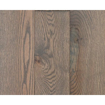 "Helena Engineered Oak Van Vorst Park 5"" x 5/8"" Premium(27.50 sq ft/ctn)"