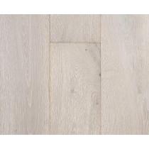 "Helena Engineered Oak Verona 7 1/2"" x 9/16"" Premium(30 sq ft/ctn)"