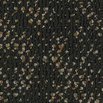 """Pentz Animated Carpet Tile Vigorous 24"""" x 24"""" Premium (72 sq ft/ctn)"""