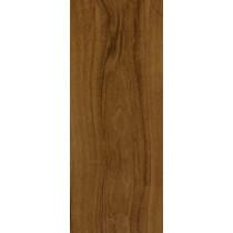 Armstrong Luxe Plank Better Walnut Ridge Vintage Brown LVT Premium(28 sq ft/ctn)