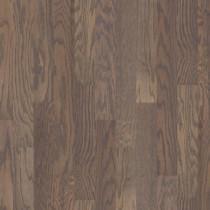 Shaw Smoke House Engineered Oak Weathered Builder