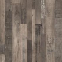 "Mohawk RevWood Refined Artistry 7 1/2"" x 48"" x 8MM Laminate Weathered Grey"