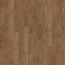 "Shaw Merrimac Plank  LVT Wheat Hickory 4"""