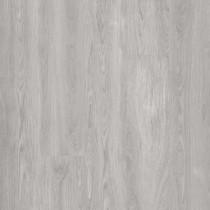 Mohawk Leighton LVT Click-Lock Premium White Metal