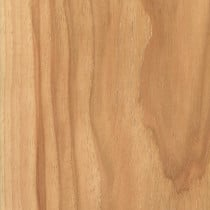 Home Legend Wirebrushed Natural Hickory HDF