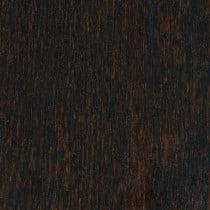 Home Legend Wireburshed Oak Coffee HDF Click