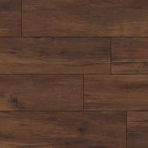 "MSI XL Cyrus Braly 9"" x 60"" Click Lock LVT Premium(22.44 sq ft/ctn)"