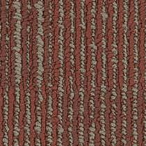 """Pentz Blockade Carpet Tile Zone 24"""" x 24"""" Premium (72 sq ft/ctn)"""
