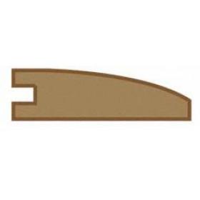 "Home Legend 78"" Hard Surface Reducer - for 1/2"" planks"