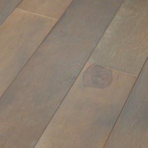 "Anderson Monte Carlos 7"" x 3/8"" Engineered Copaiba French Stone Premium (35.52 sq.ft/ctn)"