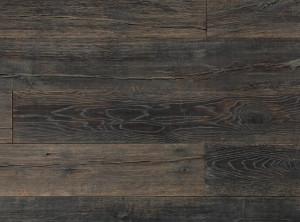 "US Floors Castle Combe 7 1/2"""" x 5/8"" Engineered White Oak Malmesbury Premium (31.11 sq.ft/ctn)"