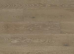 "US Floors Castle Combe 7 1/2"" x 1/2"" Engineered White Oak Milledge Ave. Premium(31.09 sq.ft/ctn)"