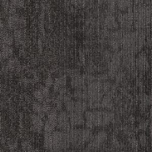 """Shaw Structure Carpet Tile Polished Stone 24"""" x 24"""" Premium(80 sq ft/ctn)"""
