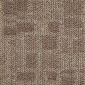 Shaw Area Tile Crop Rows
