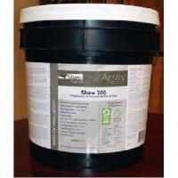 Mohawk MV1 Adhesive (4 Gallon Bucket)