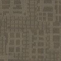 "Pentz Techtonic Carpet Tile Server 24"" x 24"" Premium (72 sq ft/ctn)"