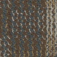 "Pentz Orion Carpet Tile Nebula 24"" x 24"" Premium (72 sq ft/ctn)"