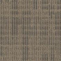 "Pentz Hoopla Carpet Tile Frenzy 24"" x 24"" Premium (72 sq ft/ctn)"