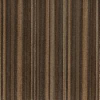 """Aladdin Commercial Download Carpet Tile Online 24"""" x 24"""" Premium (72 sq ft/ctn)"""