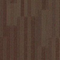 "Aladdin Commercial Go Forward Carpet Tile Brick 24"" x 24"" Premium (72 sq ft/ctn)"