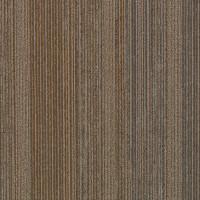 "Aladdin Commercial Grounded Structure Carpet Tile Applied Brilliance 24"" x 24"" Premium (72 sq ft/ctn)"