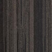 "Aladdin Commercial Grounded Structure Carpet Tile Reflective Symmetry 24"" x 24"" Premium (72 sq ft/ctn)"