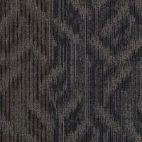 "Aladdin Commercial Spirited Moment Carpet Tile Natural Influence 24"" x 24"" Premium (72 sq ft/ctn)"