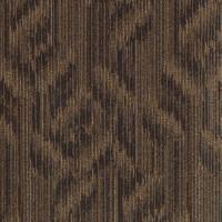 "Aladdin Commercial Spirited Moment Carpet Tile Architectural Element 24"" x 24"" Premium (72 sq ft/ctn)"