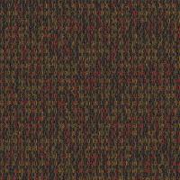 """Aladdin Commercial Implore Carpet Tile Designate 24"""" x 24"""" Premium (72 sq ft/ctn)"""